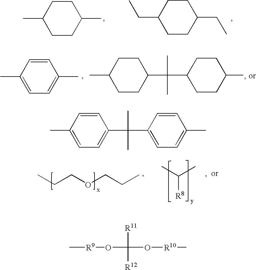 Figure US20040096506A1-20040520-C00043