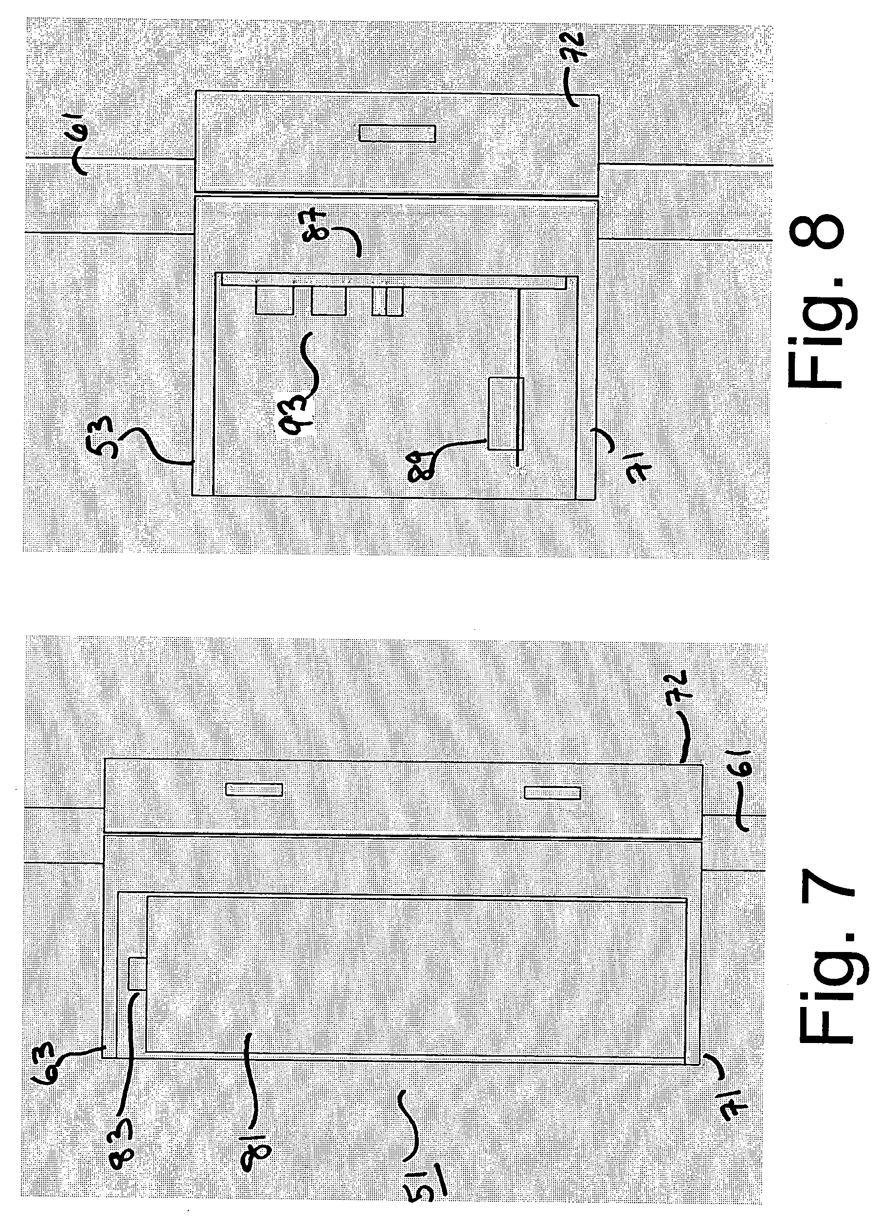 patent us20040099062 apparatus for testing aramid fiber elevator patent drawing