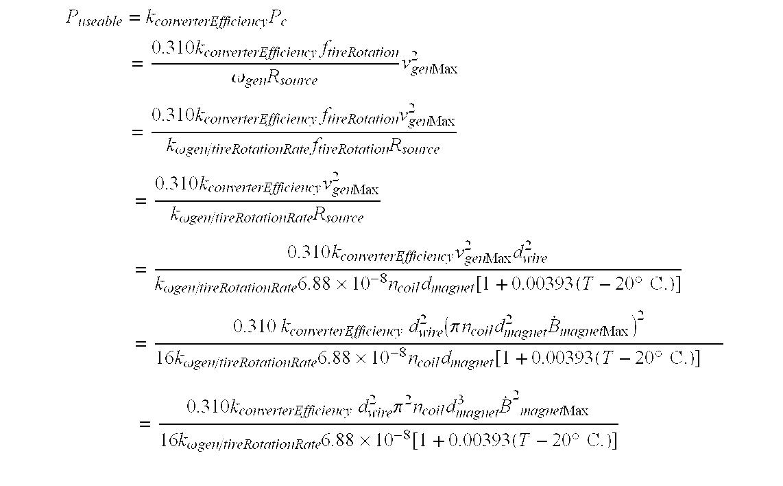 Figure US20040100100A1-20040527-M00028