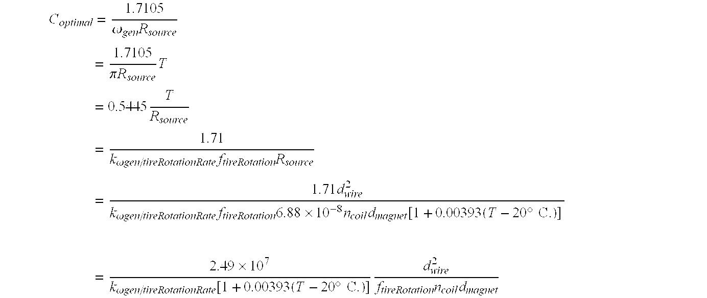 Figure US20040100100A1-20040527-M00030