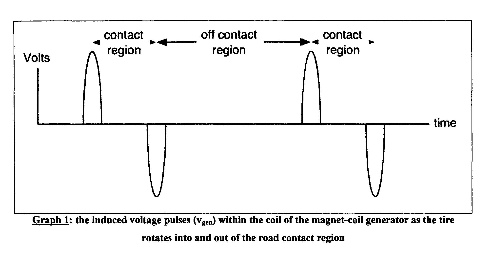 Figure US20040100100A1-20040527-P00001