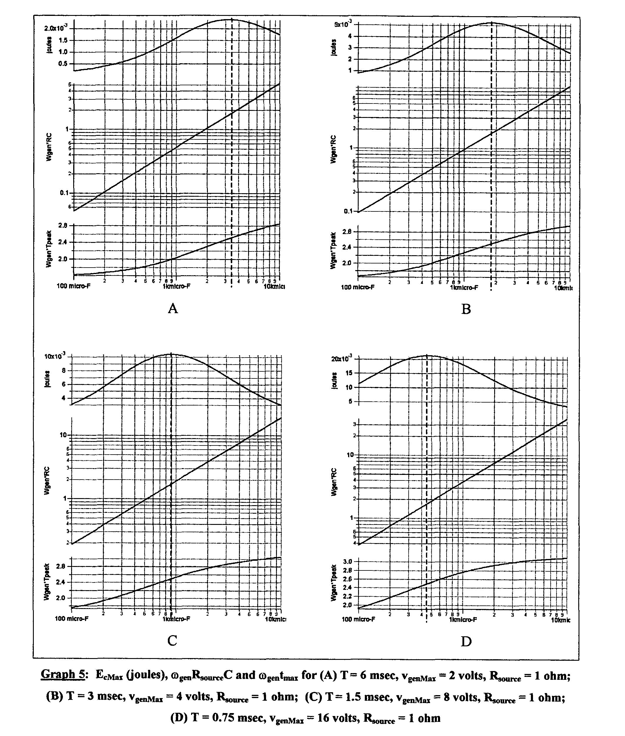 Figure US20040100100A1-20040527-P00005