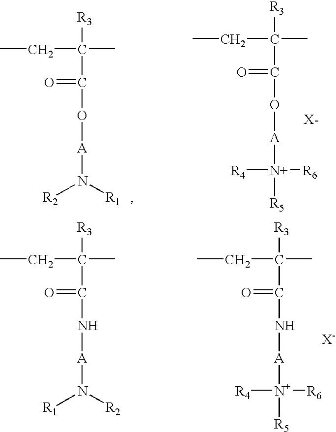 Figure US20040102354A1-20040527-C00006