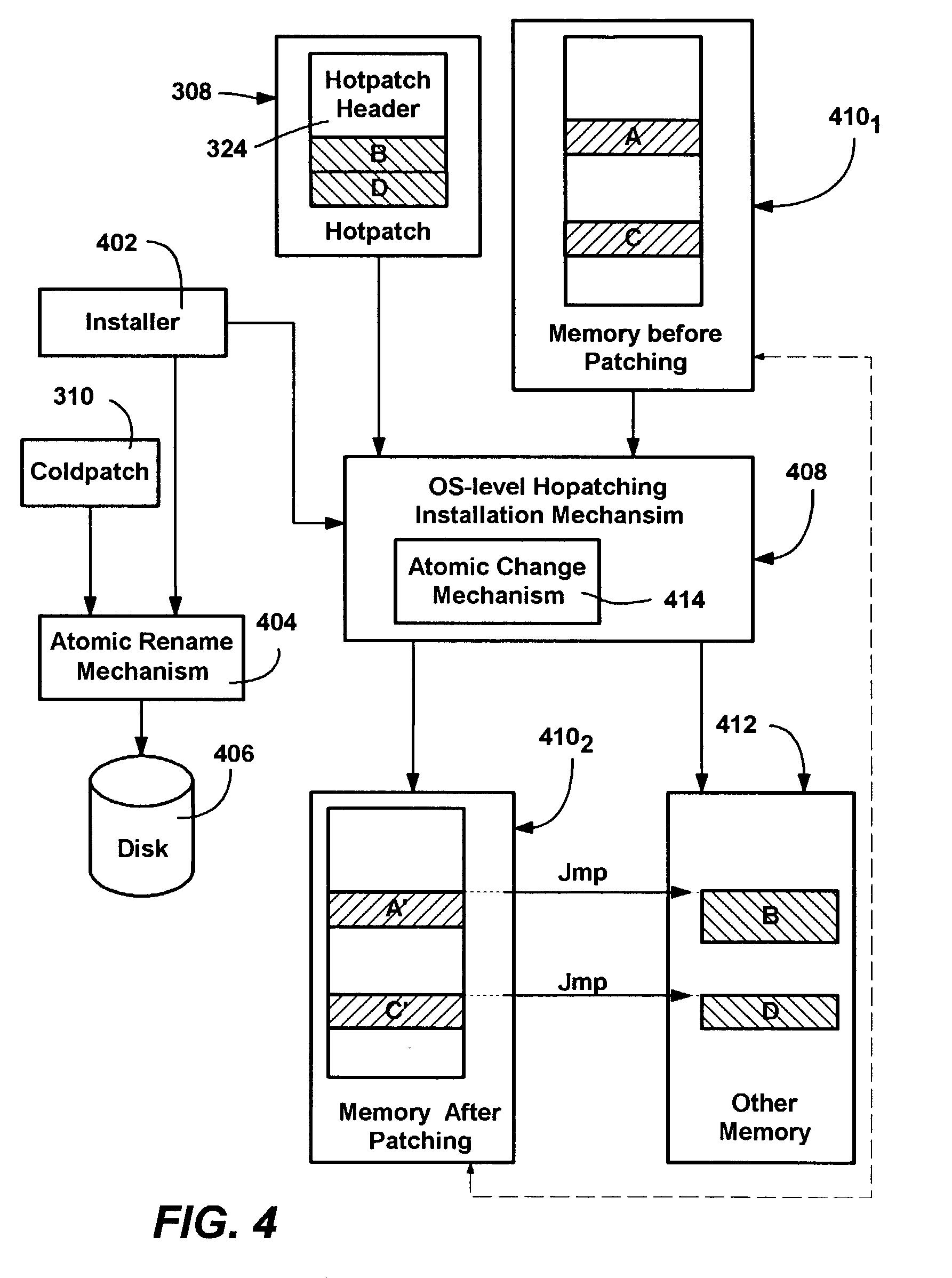 Nexon Car Alarm System Wiring Diagram Schematics And Diagrams