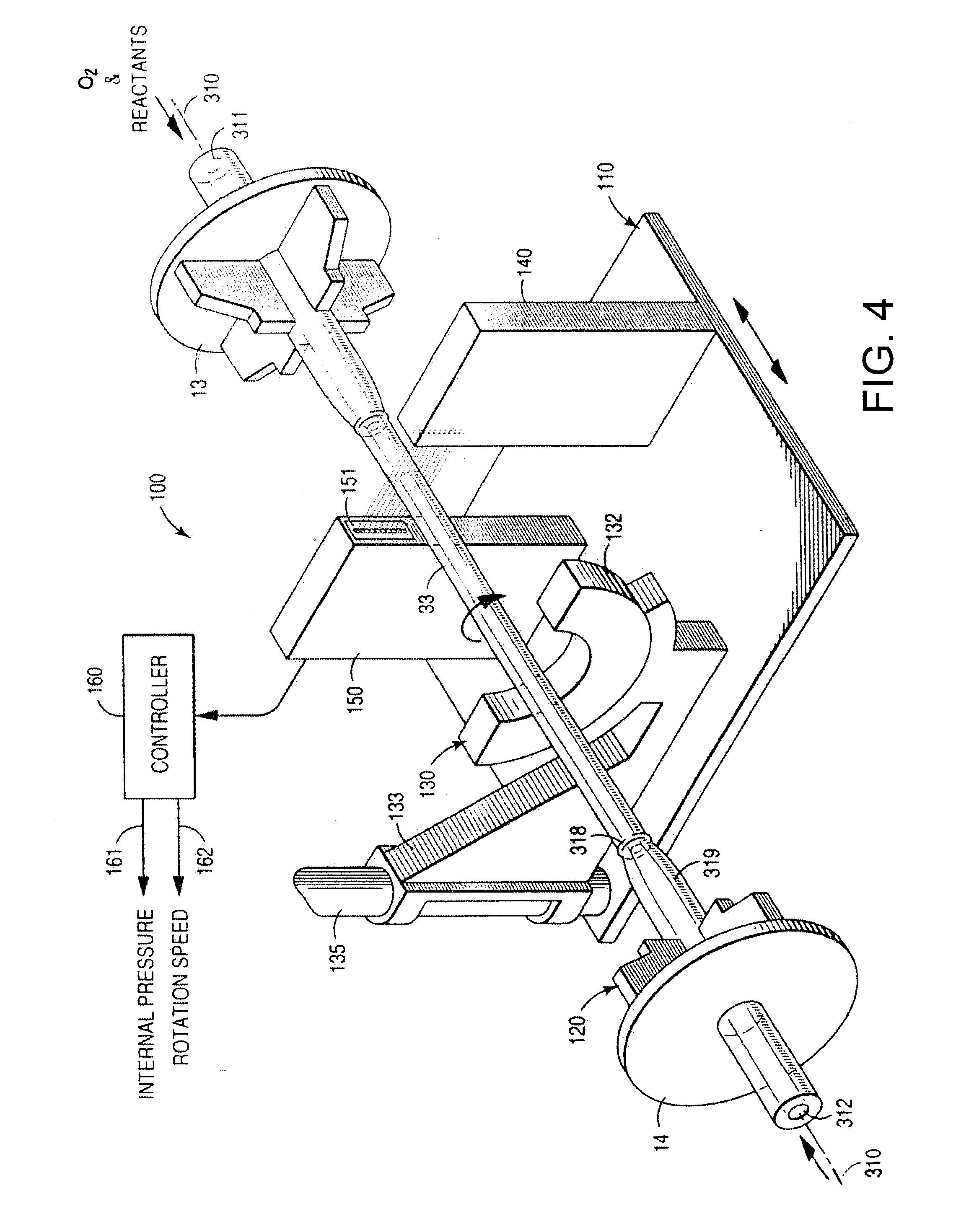 patent us20040107734