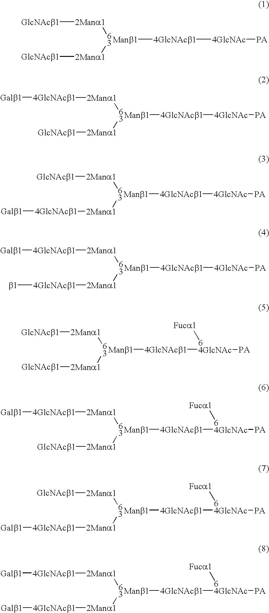 Figure US20040110282A1-20040610-C00002