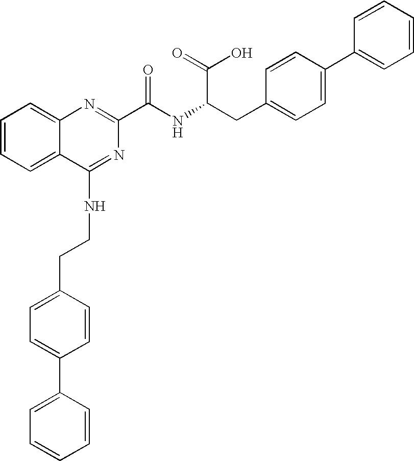 Figure US20040110832A1-20040610-C00020