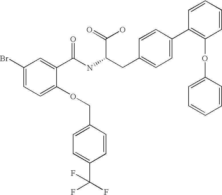Figure US20040110832A1-20040610-C00103