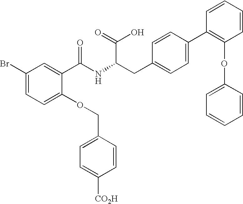 Figure US20040110832A1-20040610-C00120