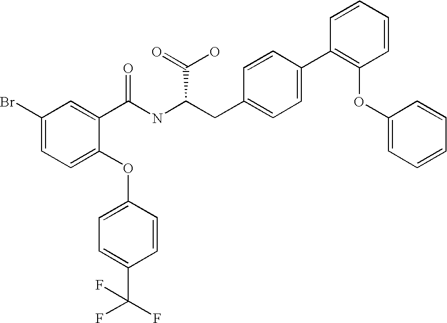 Figure US20040110832A1-20040610-C00121