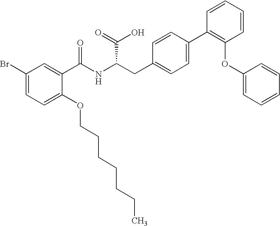 Figure US20040110832A1-20040610-C00125