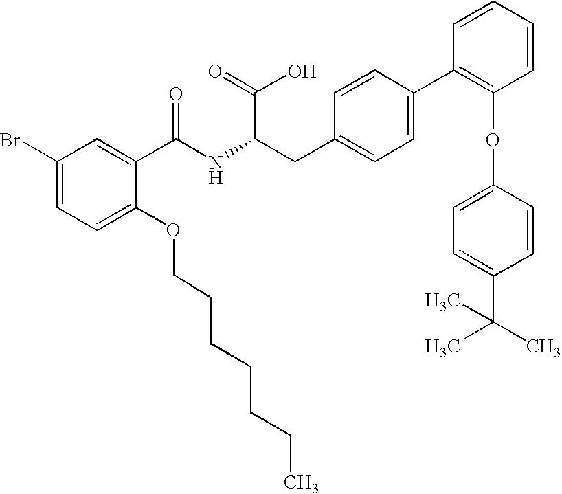 Figure US20040110832A1-20040610-C00168