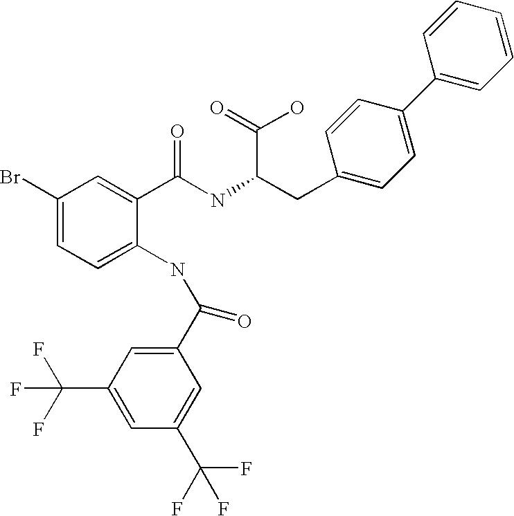 Figure US20040110832A1-20040610-C00282