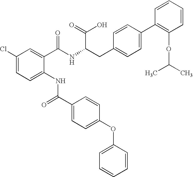 Figure US20040110832A1-20040610-C00285