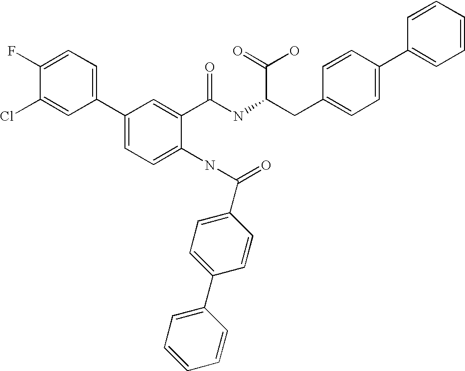 Figure US20040110832A1-20040610-C00288
