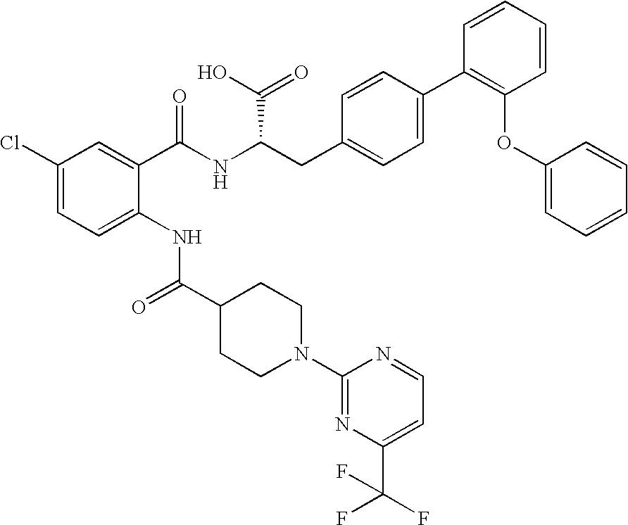 Figure US20040110832A1-20040610-C00342