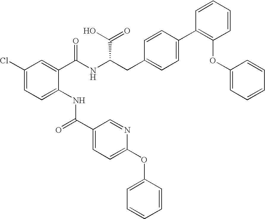 Figure US20040110832A1-20040610-C00347