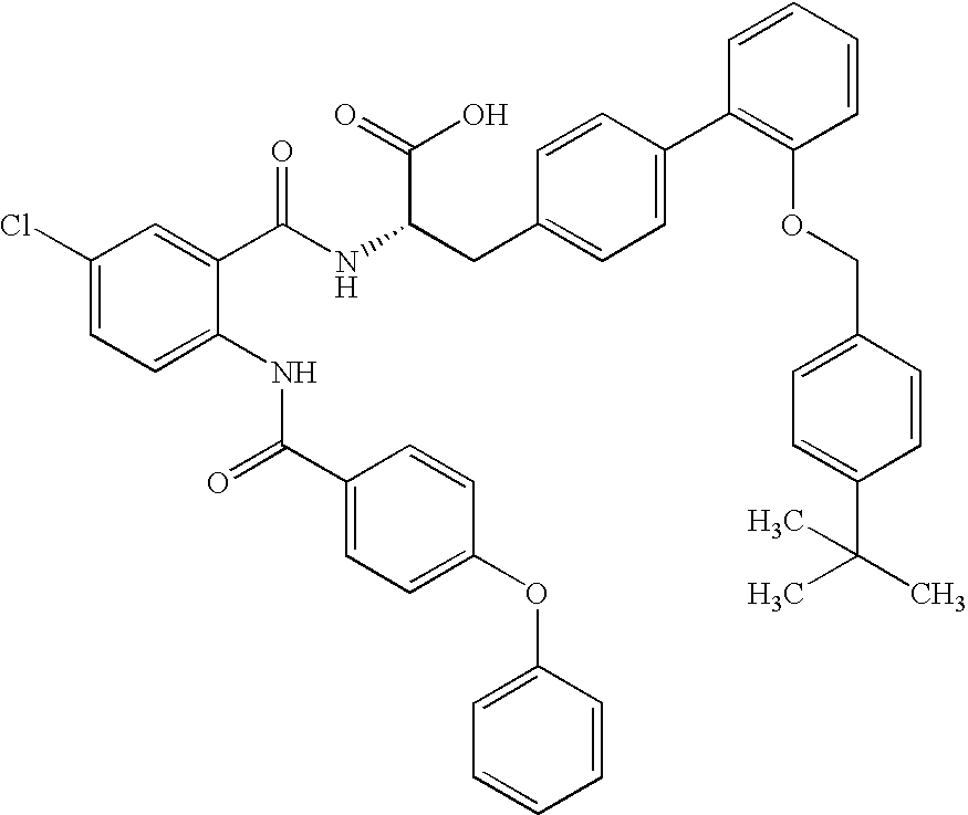 Figure US20040110832A1-20040610-C00350