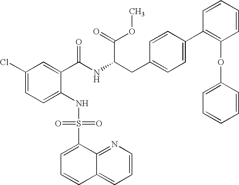 Figure US20040110832A1-20040610-C00418