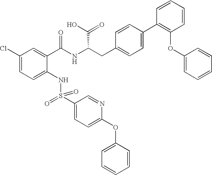 Figure US20040110832A1-20040610-C00422