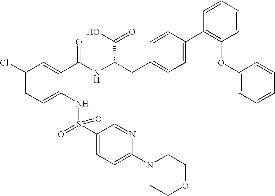Figure US20040110832A1-20040610-C00431