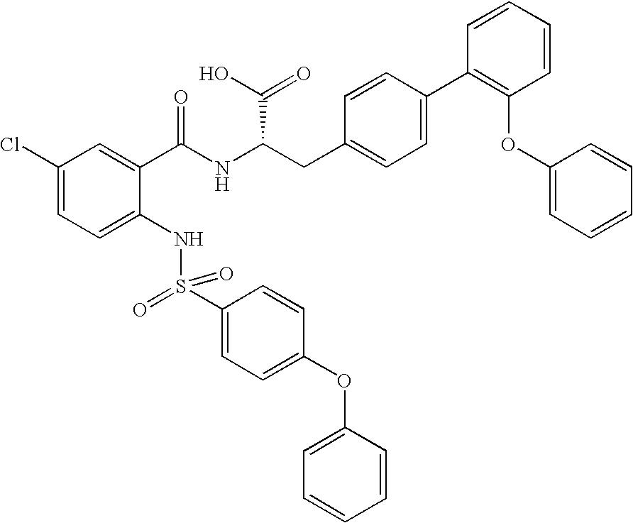 Figure US20040110832A1-20040610-C00441