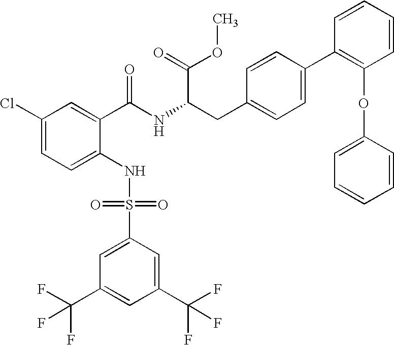 Figure US20040110832A1-20040610-C00443