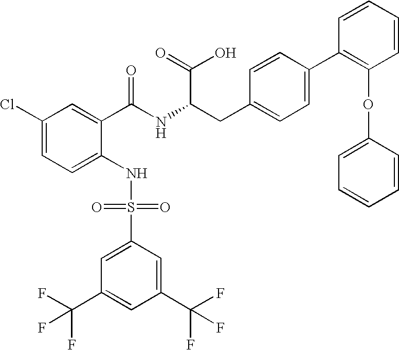 Figure US20040110832A1-20040610-C00444