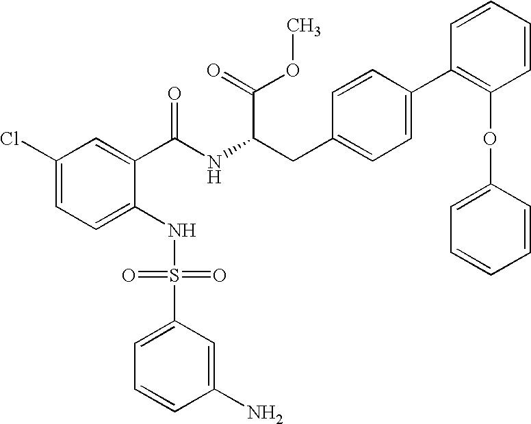 Figure US20040110832A1-20040610-C00445