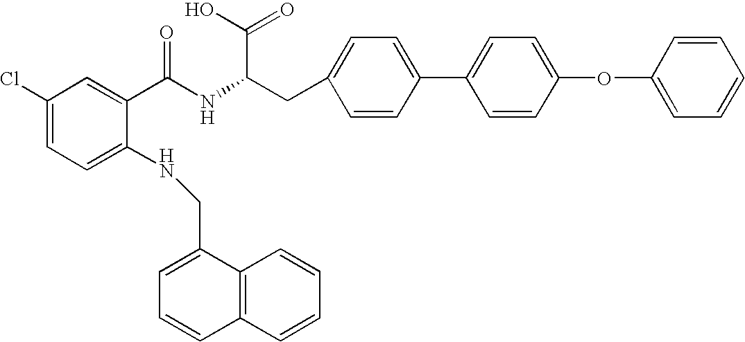Figure US20040110832A1-20040610-C00473