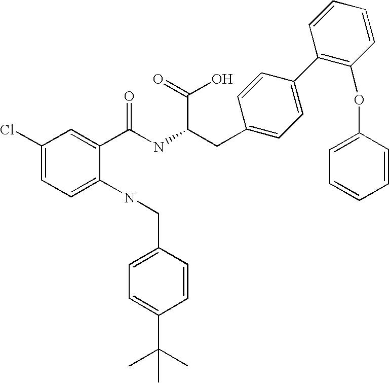 Figure US20040110832A1-20040610-C00493
