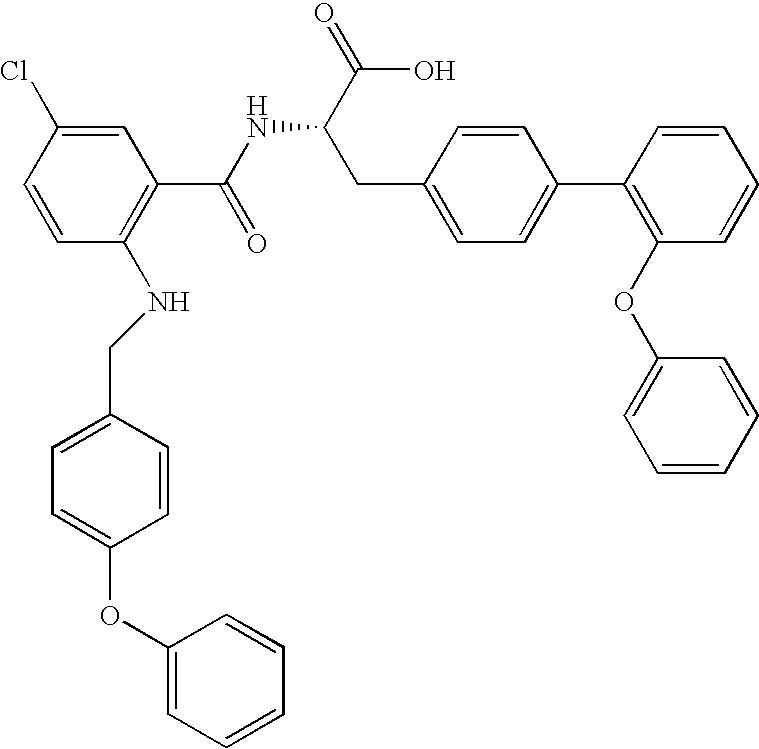 Figure US20040110832A1-20040610-C00501