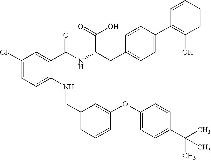Figure US20040110832A1-20040610-C00507