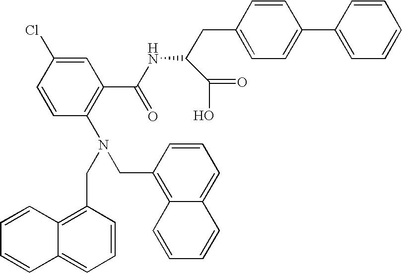 Figure US20040110832A1-20040610-C00519