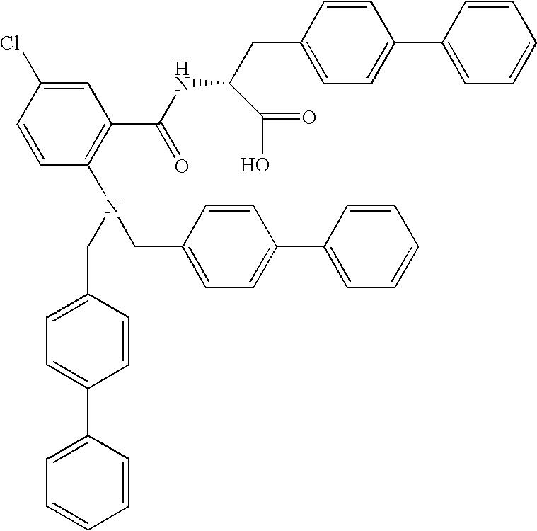 Figure US20040110832A1-20040610-C00520