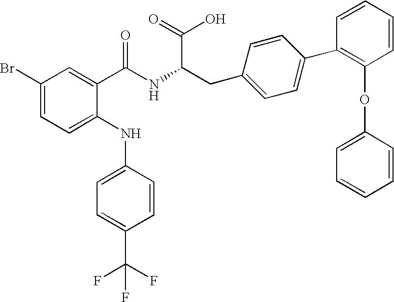 Figure US20040110832A1-20040610-C00542