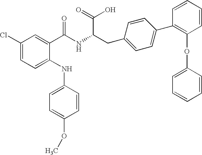 Figure US20040110832A1-20040610-C00548