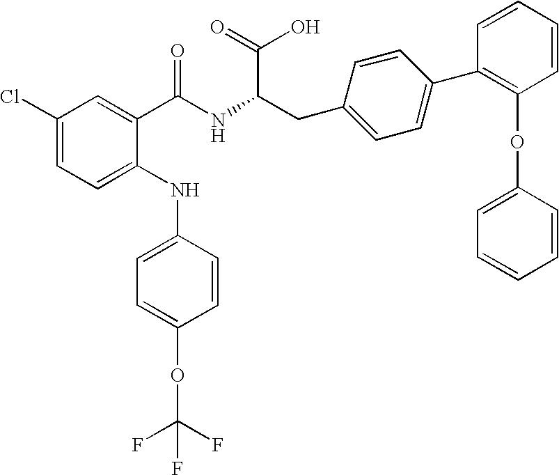 Figure US20040110832A1-20040610-C00553