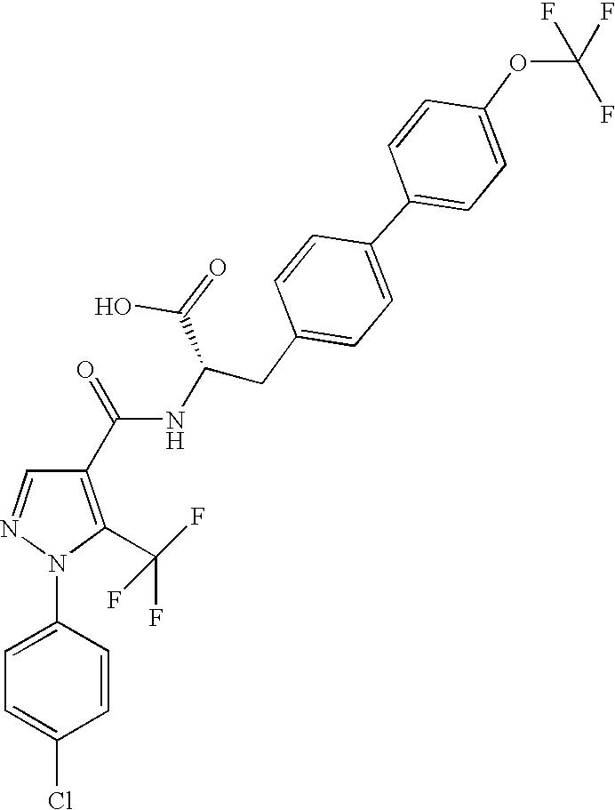 Figure US20040110832A1-20040610-C00643