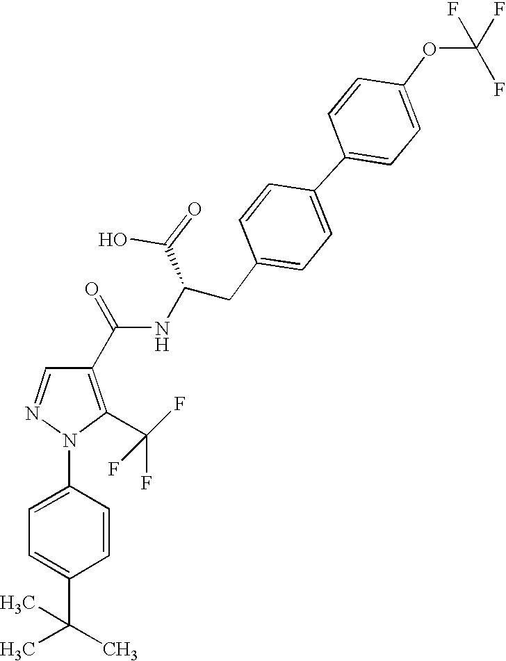 Figure US20040110832A1-20040610-C00646