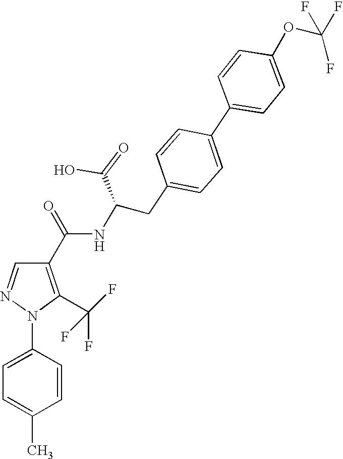 Figure US20040110832A1-20040610-C00647