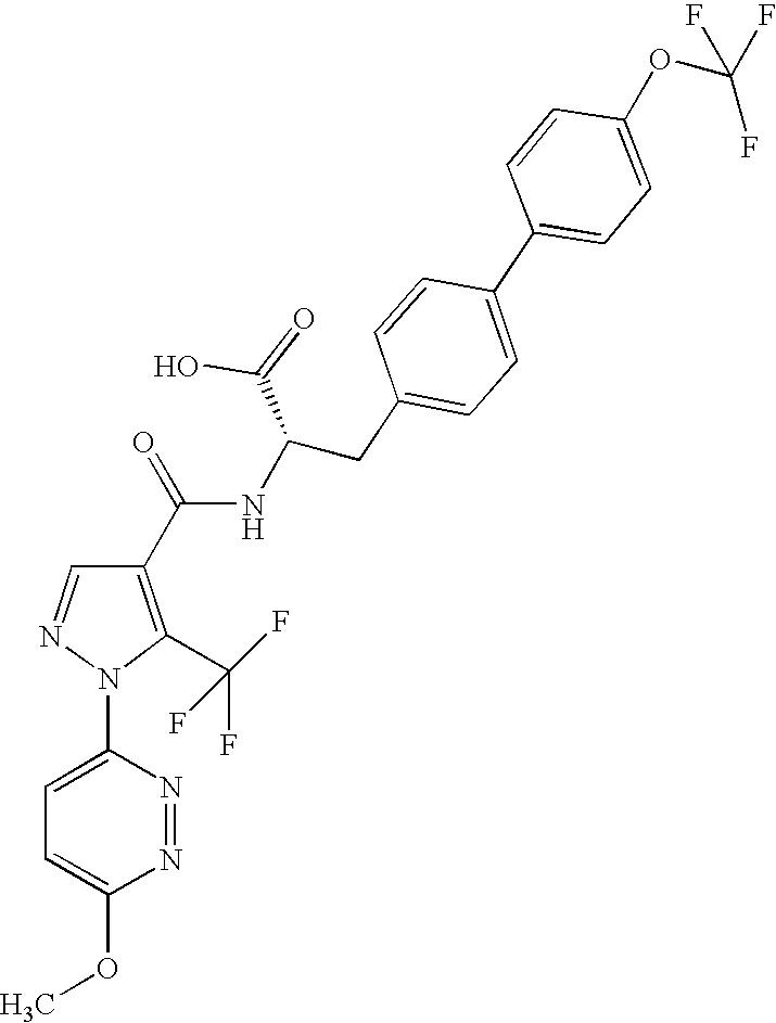 Figure US20040110832A1-20040610-C00648
