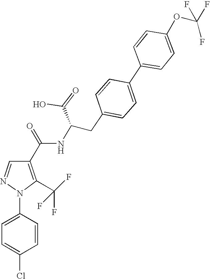 Figure US20040110832A1-20040610-C00650