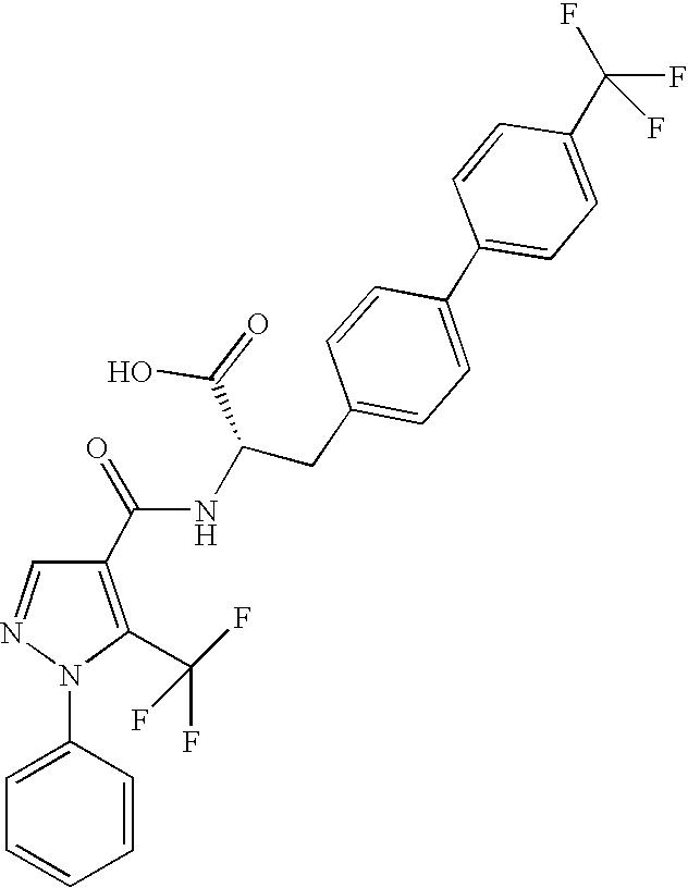 Figure US20040110832A1-20040610-C00655