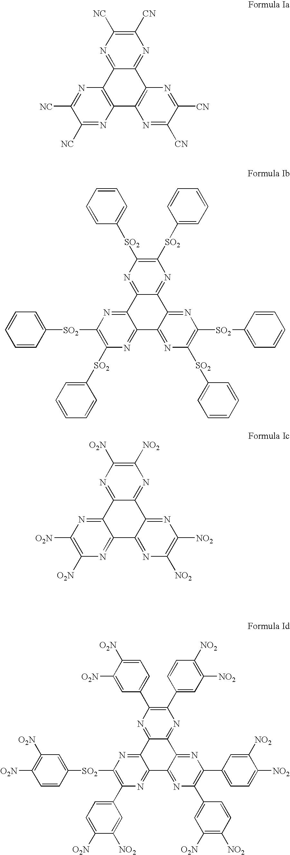 Figure US20040113547A1-20040617-C00004