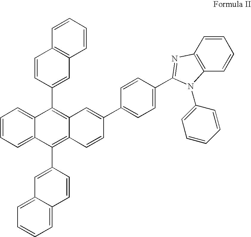 Figure US20040113547A1-20040617-C00006