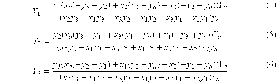 Figure US20040113875A1-20040617-M00002