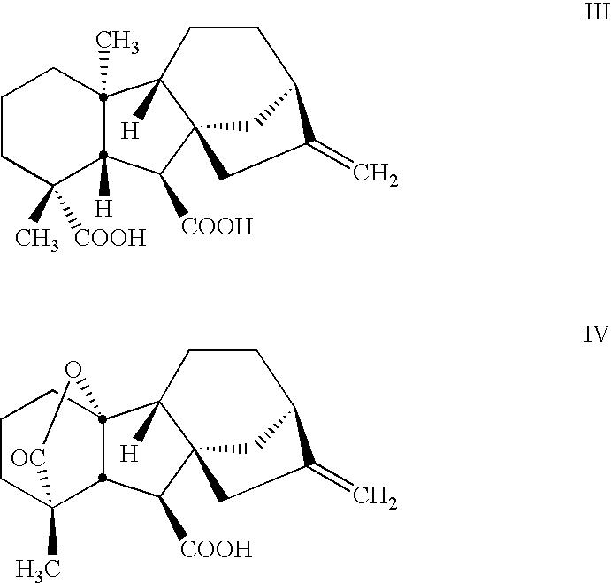 Figure US20040116511A1-20040617-C00003