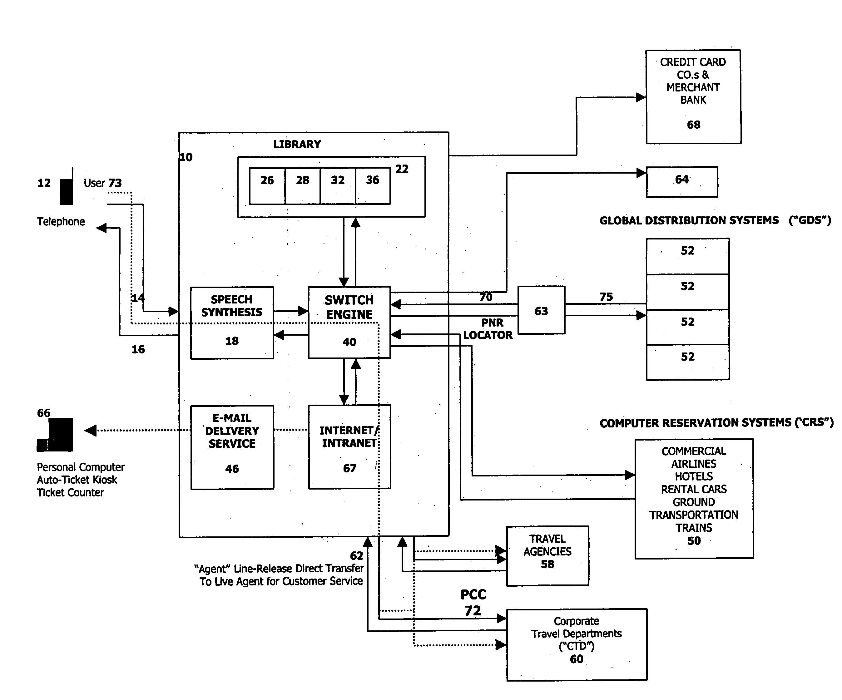 synthesis inventory system A method of singing voice synthesis uses commercially-available midi-based music composition software as a user interface (13) the user specifies a musical score and.