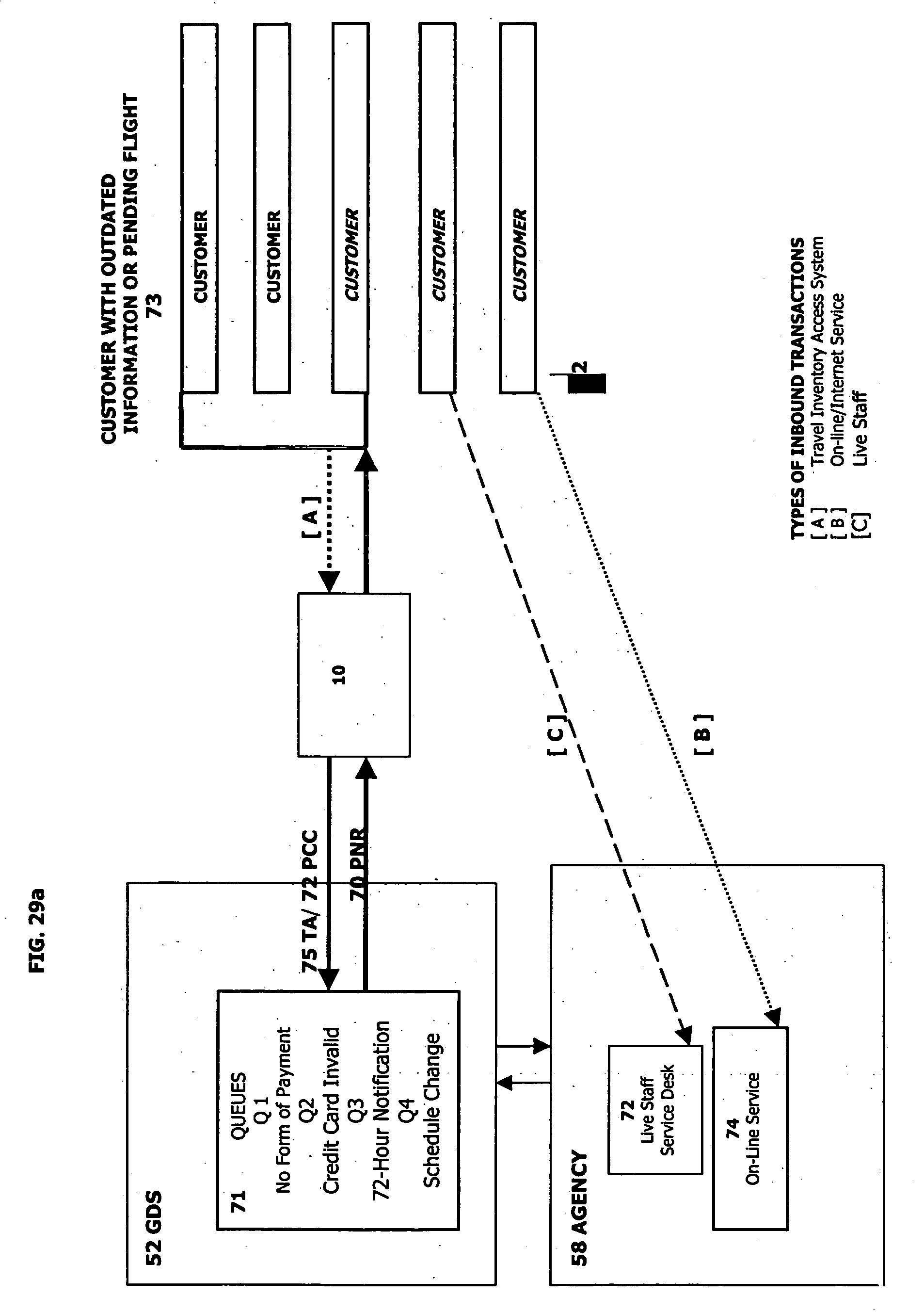 synthesis inventory system Inventory or material balance control is an important part of process  system  design and performance evaluation for ammonia synthesis.